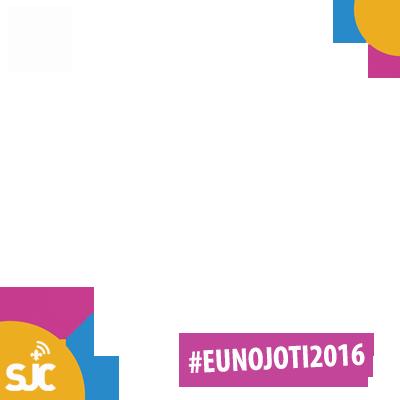 #EUNOJOTI2016