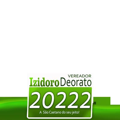 Izidoro Deorato