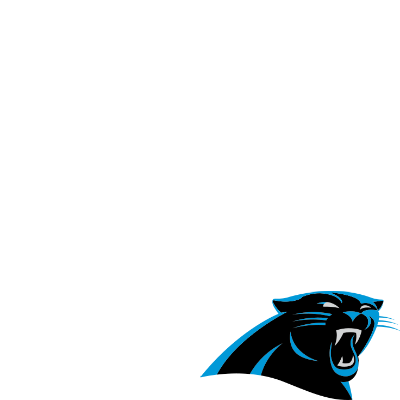 Carolina #Panthers