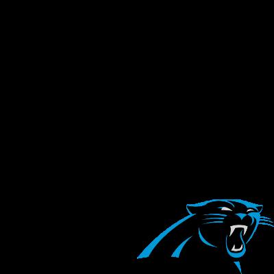 Carolina #Panthers