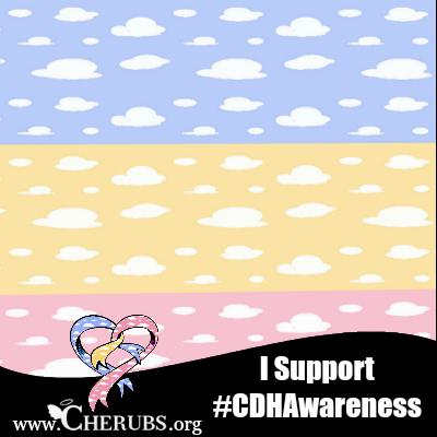 CDH Awareness