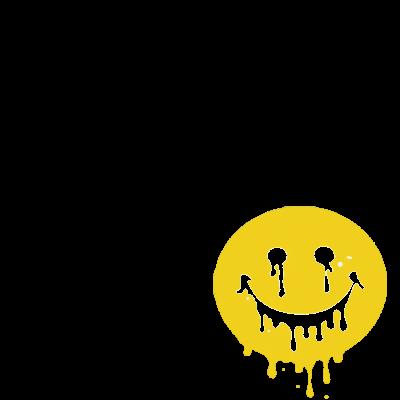 Support Hoodie Allens New Album Happy Camper