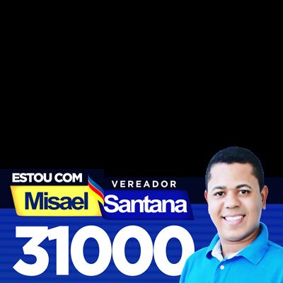 MISAEL SANTANA 31000