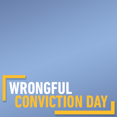 wrongful conviction This is a list of wrongful convictions in the united states this list includes people who have been legally exonerated.