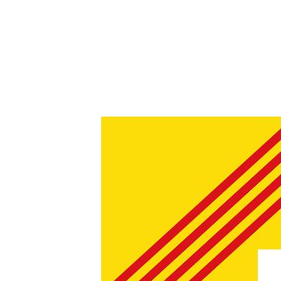Diada Nacional de Catalunya