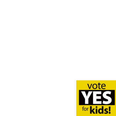 Vote YES for MPLS Kids!