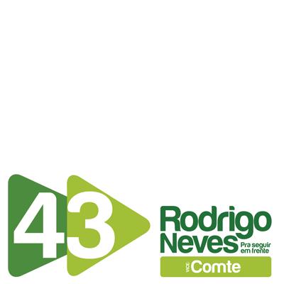 Rodrigo Neves - 43