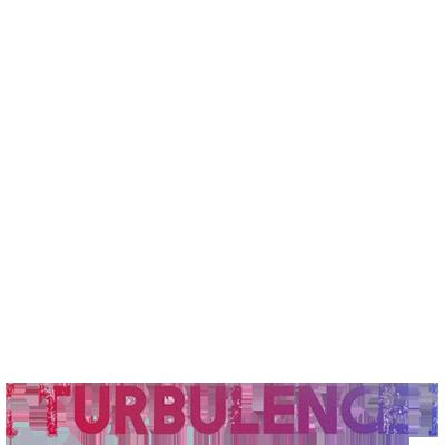 Got7 Flight Log Turbulence Download