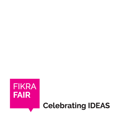 Fikra Fair