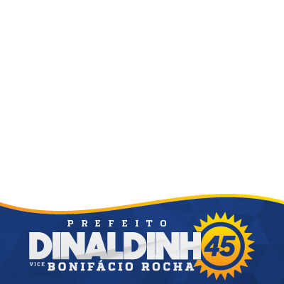 Dinaldinho 45