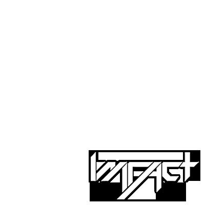 IMFACT (white logo)