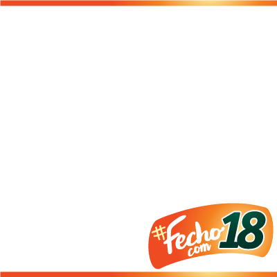 #FECHOCOM18  |11