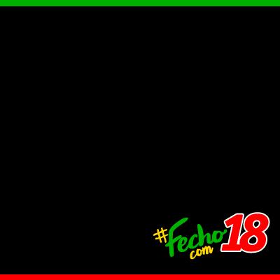 #FECHOCOM18  |09