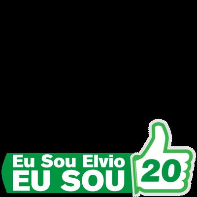 Elvio20 - Barão de Melgaço 2
