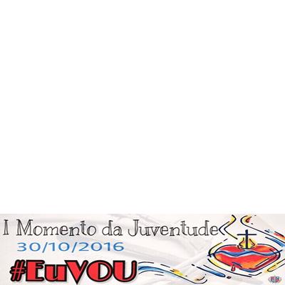I Momento da Juventude 2016