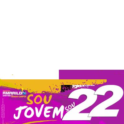 Juventude 22