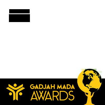 Gadjah Mada Awards 2016