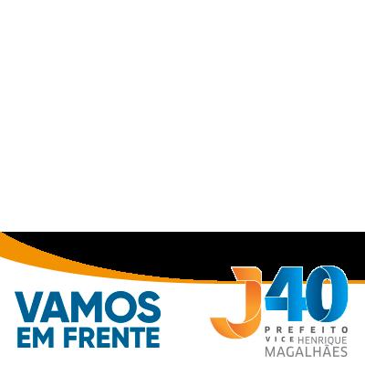 Jonas 40