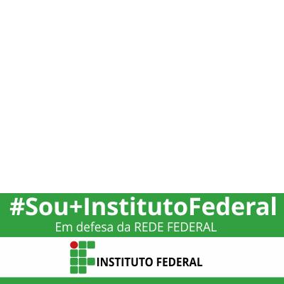Sou + Instituto Federal