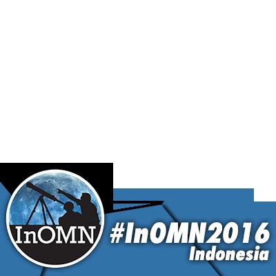 InOMN 2016
