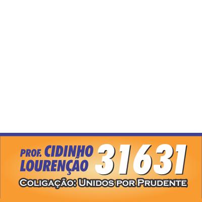 #Vote31631