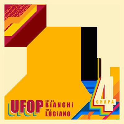 Bianchi e Luciano