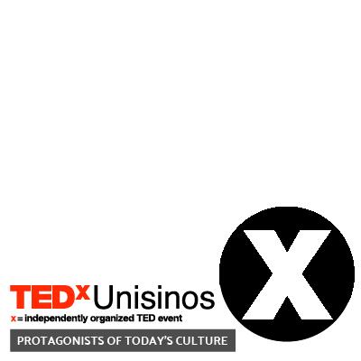 TEDxUnisinos2016
