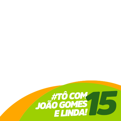 Joao Gomes e Linda