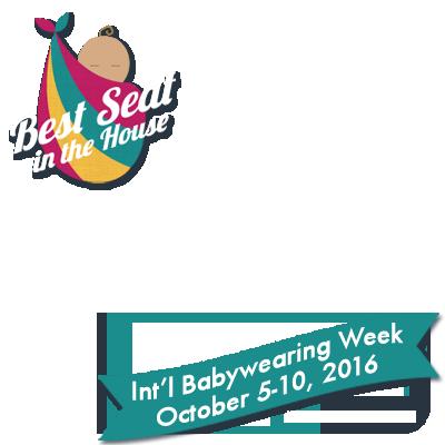 IBW Best Seat 2016