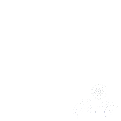 MONSTA X 'GUILTY' WHITE VER.