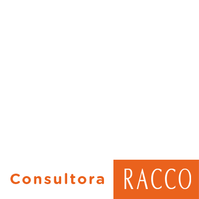 Consultora Racco