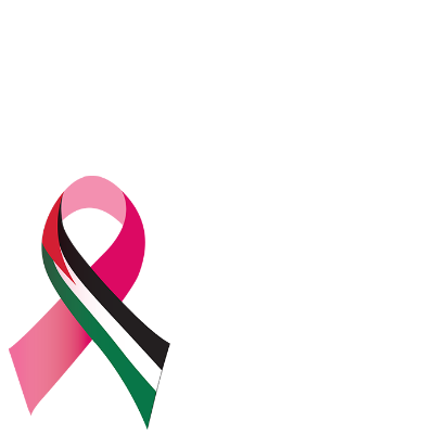 Breast Cancer Awareness Opt Support Campaign Twibbon