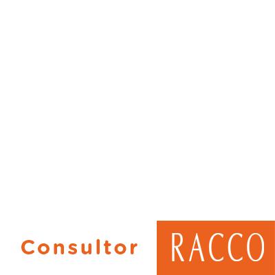 Consultor Racco