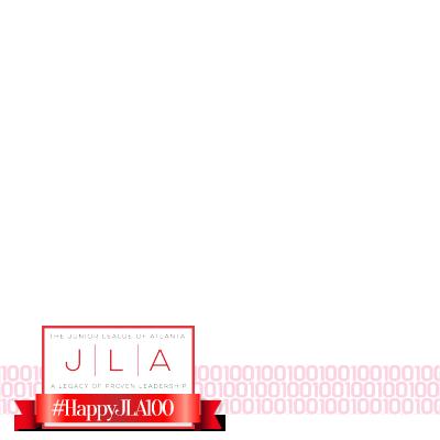 #JLA100