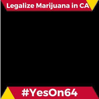 #YesOn64