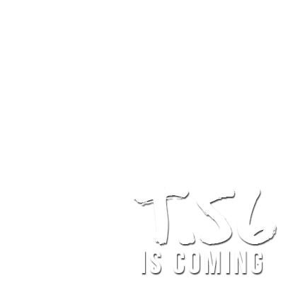 TS6 IS COMING
