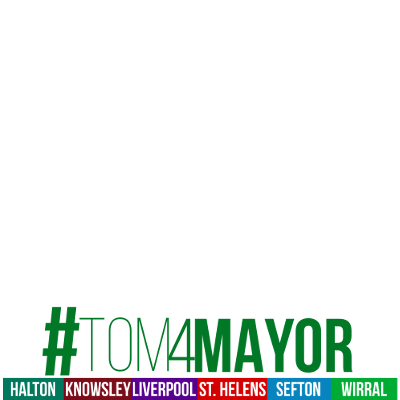 #tom4mayor