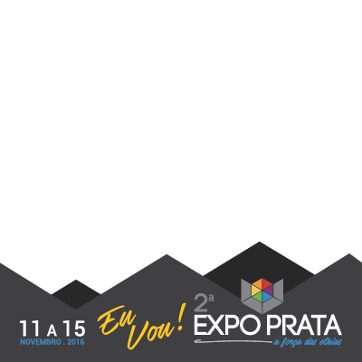Expo Prata 2016