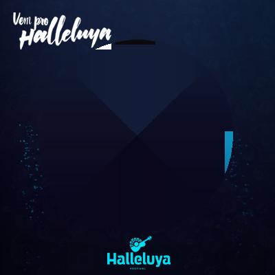 Perfil Halleluya