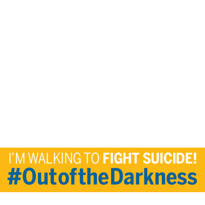 Out of the Darkness Walks