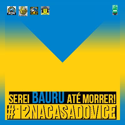 #12NaCasaDoVice
