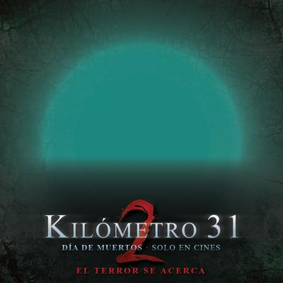 Kilometro 31 2