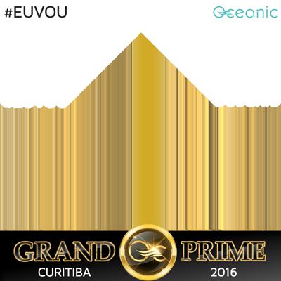 Grand Prime - eu vou
