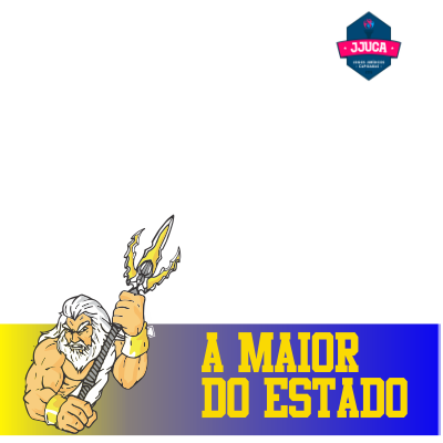Filtro Atletica FDV JJUCA