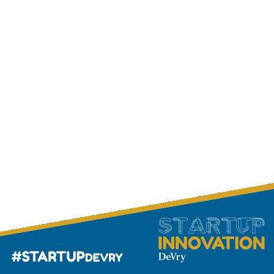 Startup Innovation Devry