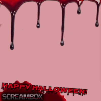 Halloween Screams!