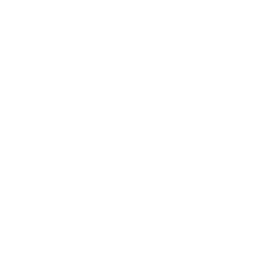 Lúgaro
