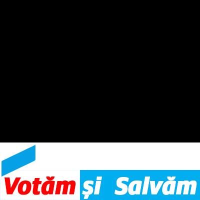 Votam Si Salvam