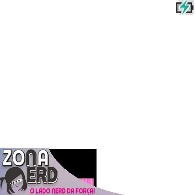ZonaNerd