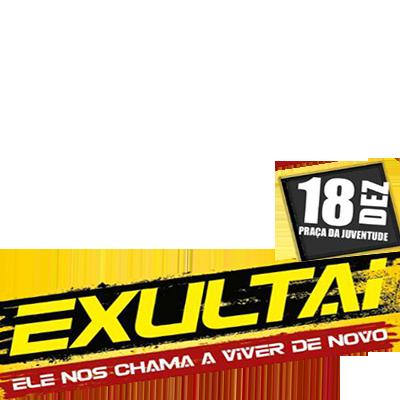 show Exultai